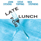 latelunch cd