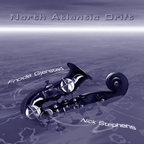 northatlantic cd
